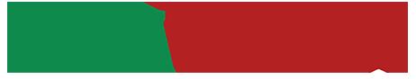 UNIWISP Logo